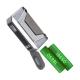 Geekvape L200 (Aegis Legend 2) 200W Box Mod