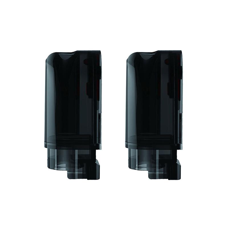 Suorin Air Mod Replacement Empty Pod Cartridge 3ml (2pcs/pack)