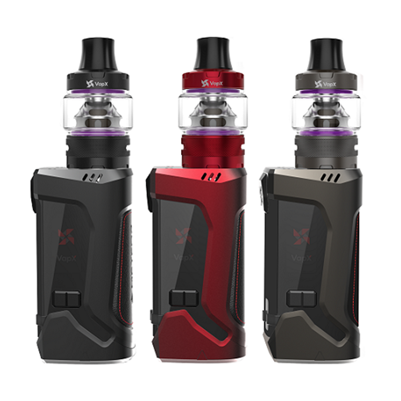[Image: vapx_meteor_kit_with_a1_tank_-_colors.png]