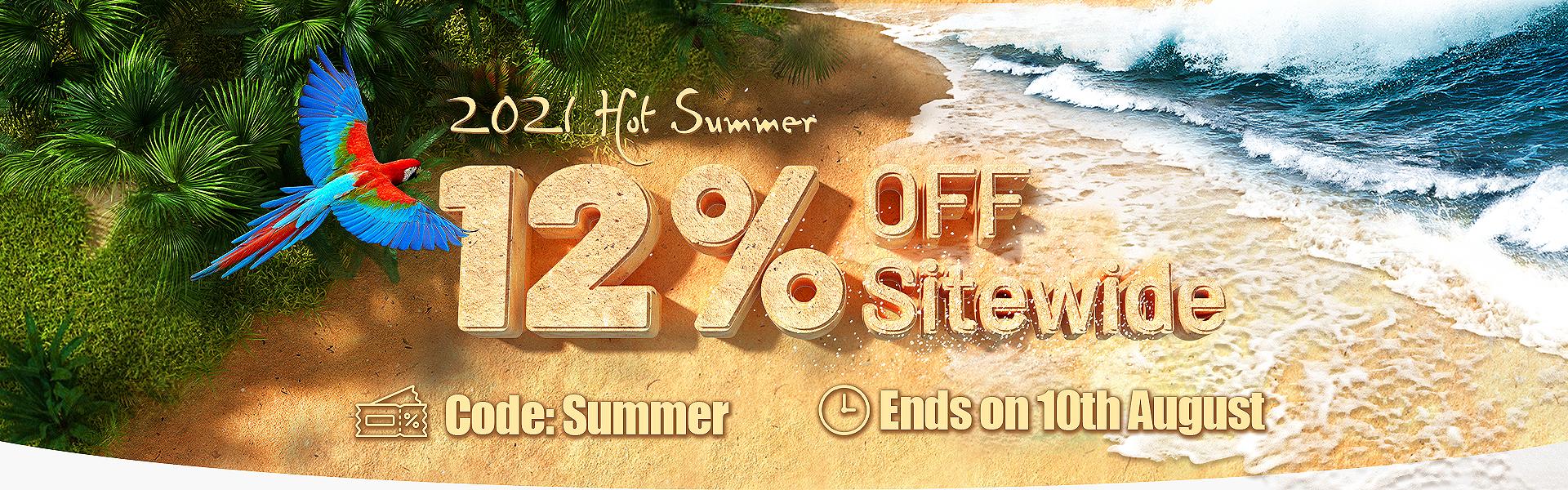 summer_sale_pc_banner.jpg
